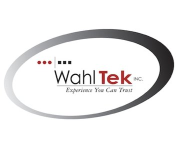 WahlTek-WahlScribe