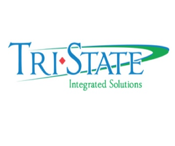 Tri State Electronic Services