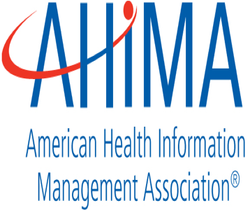 American Health Information Management Association (AHIMA)