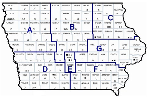 DISTRICT MAP_large