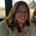 Debbie Sylvester, RHIT