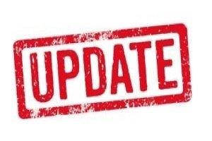 IaHIMA August 2020 Updates