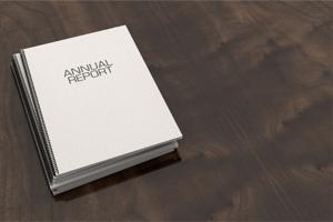 IaHIMA 2021 Annual Report